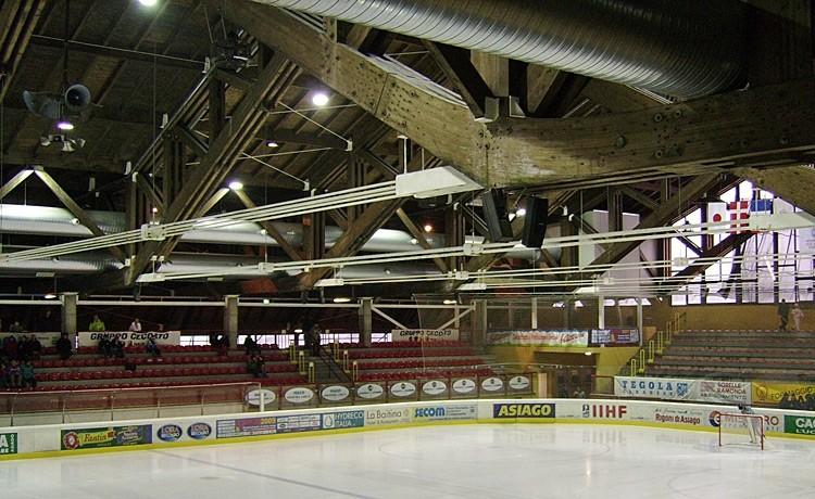 stadio-hockey-asiago