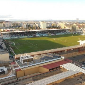 stadio_ezio_scida