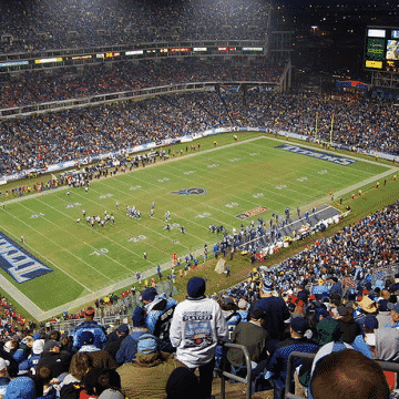 tennessee-titans-nfl
