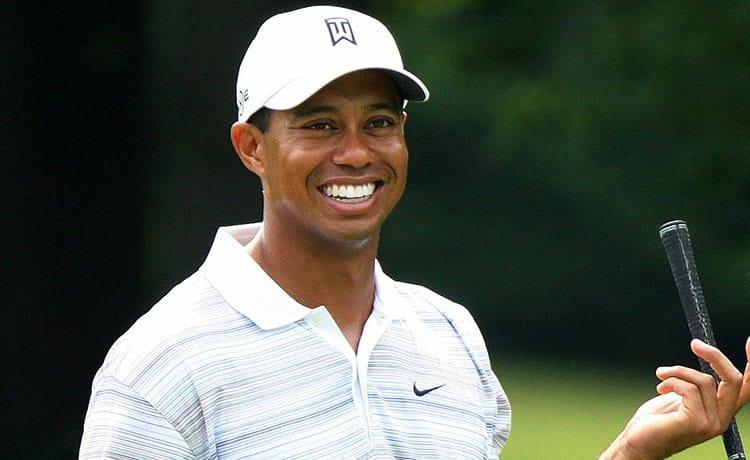 Tiger Woods è tornato, ha vinto il Tour championship