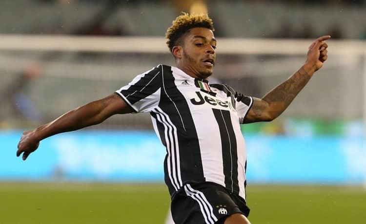 Juventus, ancora viva la pista Cancelo: gli aggiornamenti