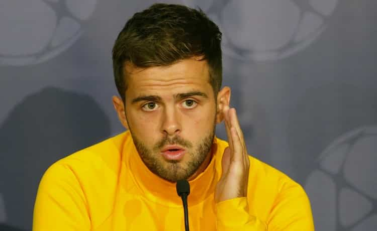 Calciomercato Juventus: Nuovi contatti per Milinkovic Savic