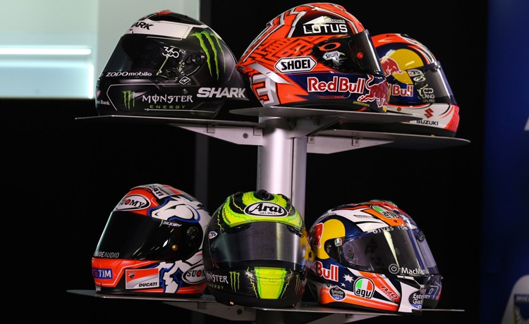 MotoGP, Dovizioso è pronto a dare il massimo a Motegi