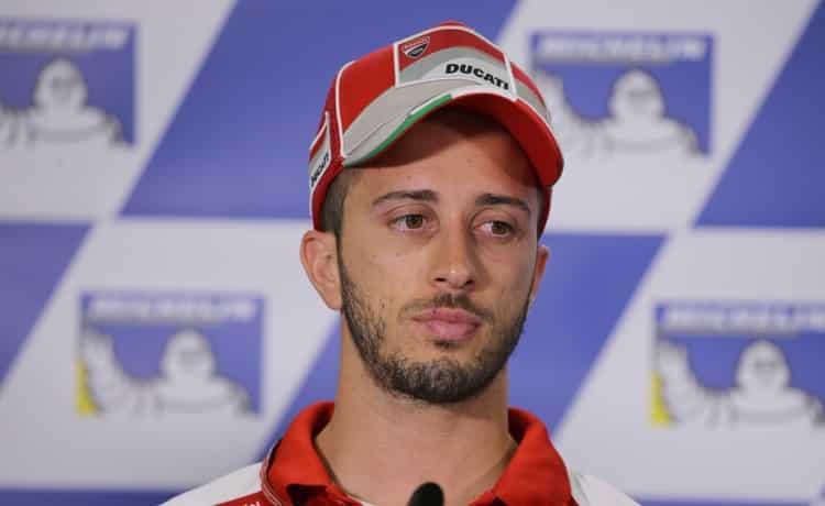 MotoGP, Vinales: