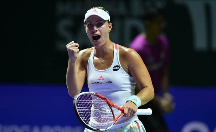 Tennis, Sydney: Fognini si ferma a un passo dalla finale