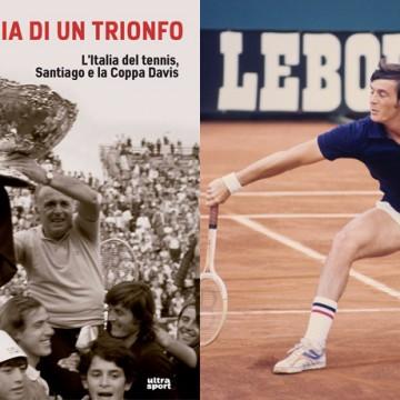1976, Storia di un trionfo