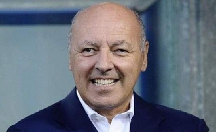Mercato Juventus: Caldara si avvicina, c'è l'accordo con l'Atalanta