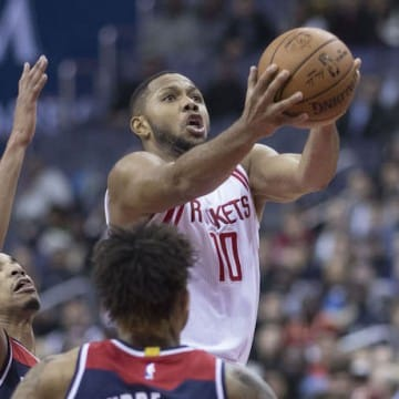 Eric Gordon, Houston Rockets 2016-2017 - Foto Keith Allison CC BY-SA 2.0.jpg