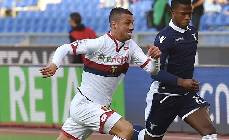 Serie A, Izzo: la squalifica è annullata, può giocare già domenica