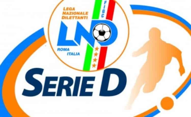 Serie D, rinviate per maltempo Verbania-Bra e Milano City-Seregno - Sportface.it