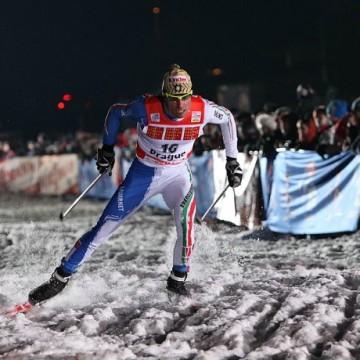 giorgio_di_centa_at_ski_sprint_praha