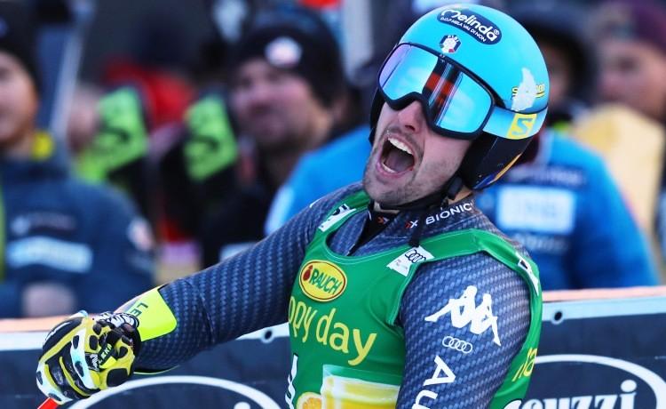 Coppa del mondo, Brignone domina il Gigante di Aspen