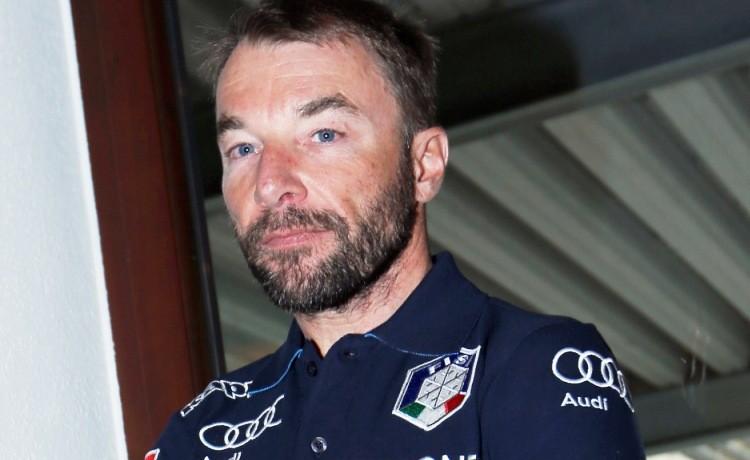Sci Alpino, la Fisi licenzia Steve Locher dopo 3 gare