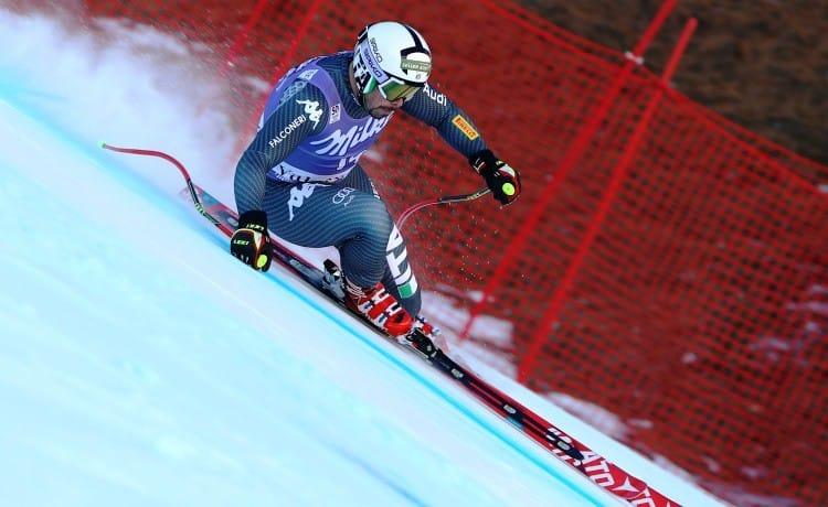 Olimpiadi invernali, Appendino valuta la candidatura di Torino nel 2026