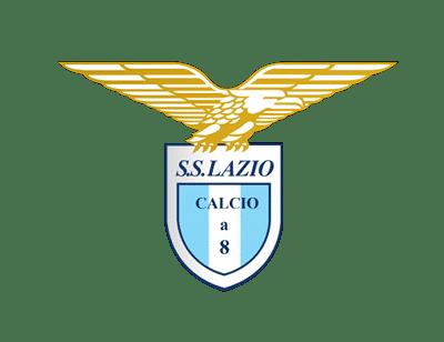 Stemma Lazio