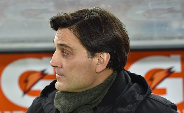 Caso Torreira? La Sampdoria interviene: