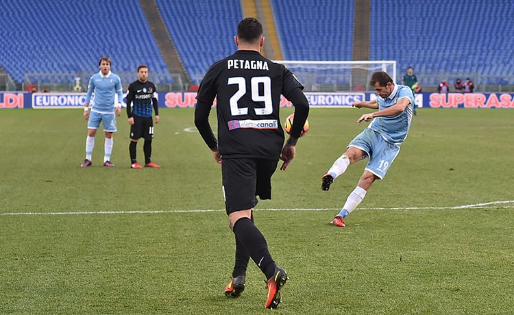 Petagna Inter, che annuncio:
