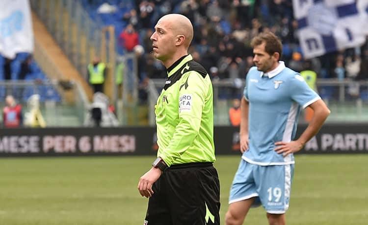 Juventus-Parma 3-1 La Diretta Ancora Ronaldo per il tris