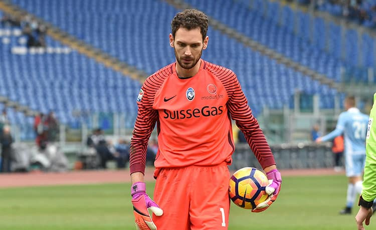 PROBABILI FORMAZIONI - Serie A 2017-18, Atalanta-Chievo: orario e ...