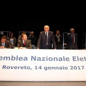 Renato Di Rocco