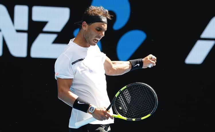 Wimbledon, Roger Federer in finale per l'11° volta: