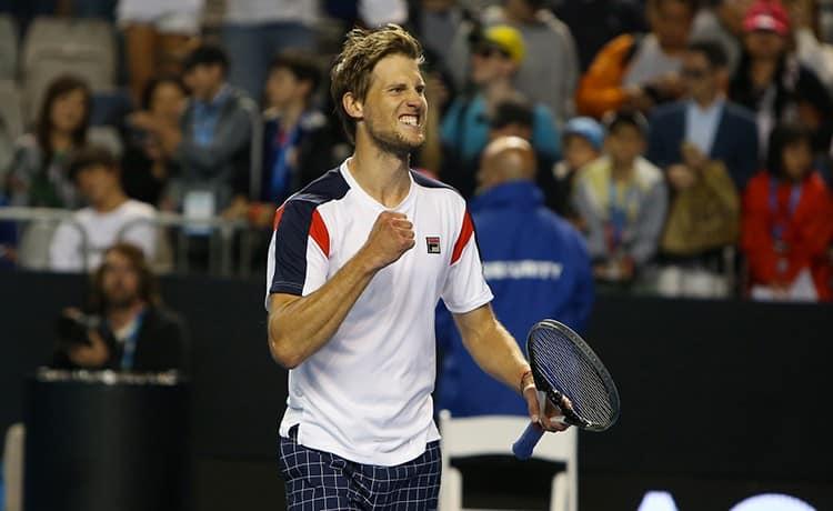 Seppi-Wawrinka, dove vedere la diretta streaming degli Australian Open