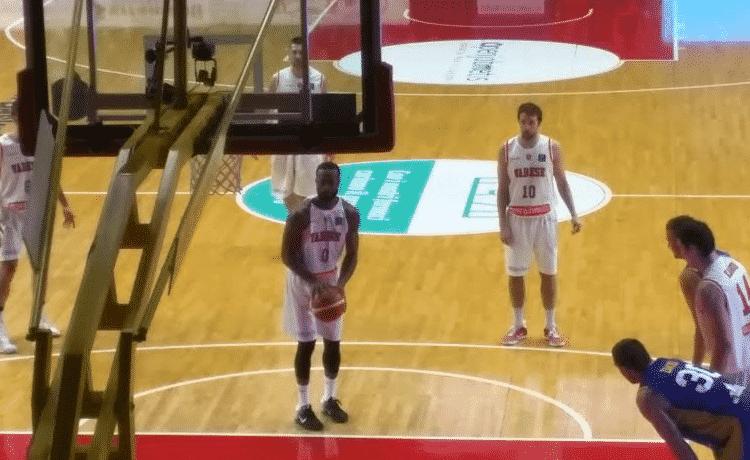 basket-varese
