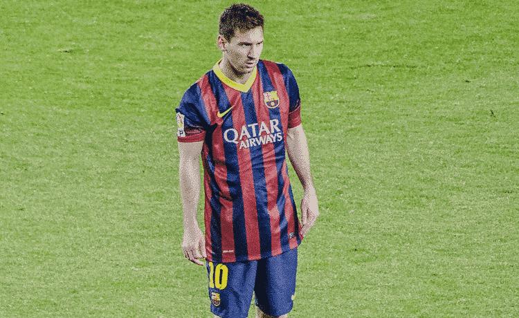 Valencia-Barcellona 1-1: Rodrigo illude il Mestalla, Jordi Alba pareggia