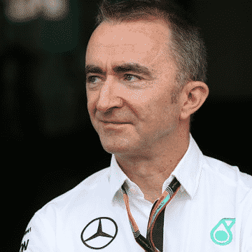 paddy-lowe-mercedes