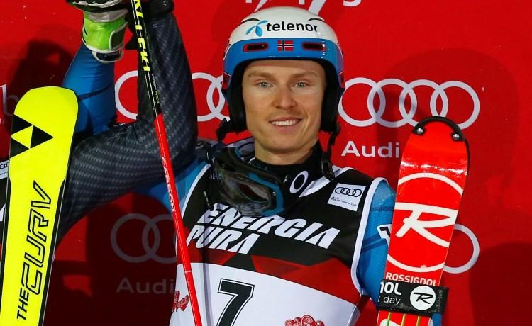 Mondiali sci alpino: delusione azzurra nello slalom femminile
