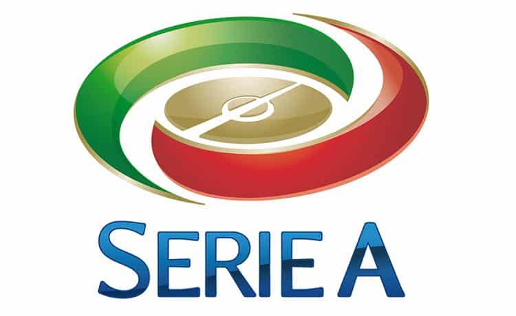 Calendario Serie A 2020 Diretta.Live Sorteggio Calendario Serie A 2019 2020 Diretta