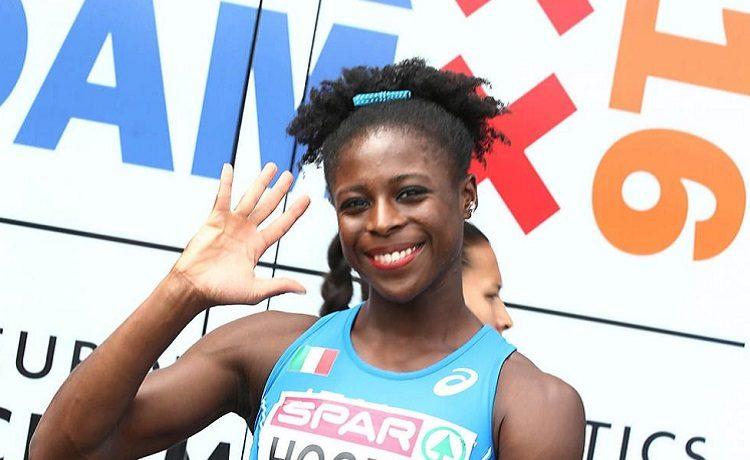Bolt ultimo atto. Terzo nei 100 metri ai mondiali di Londra
