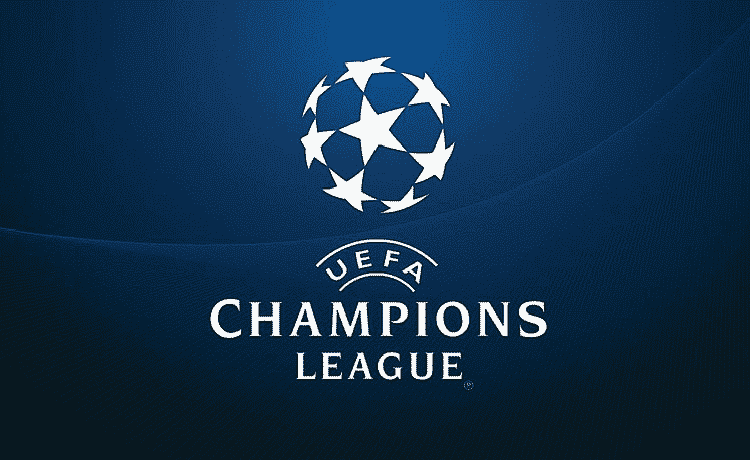 Champions League 2018 19 Pinterest: Highlights Brugge-Monaco 1-1, Champions League 2018-19 (VIDEO