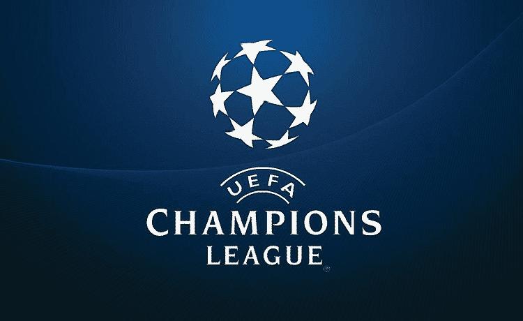 Risultati immagini per champions logo 2019-2020
