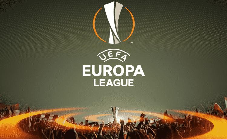 Finale Europa League Villarreal Manchester United Stasera In Chiaro Orario C E E Diretta