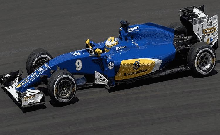 F1, Sauber abbandona la powerunit Ferrari. Dal 2018 sarà motorizzata Honda