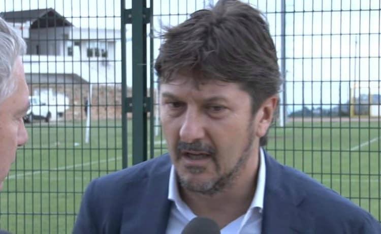 Serie B: Il Pescara torna al successo dopo lo sfogo di Zeman