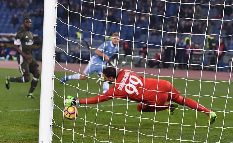 Calciomercato Milan, Fassone: Donnarumma ha subito Raiola