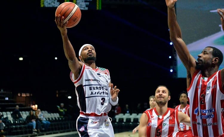 Calendario Basket A2 Ovest.Basket Serie A2 2017 2018 I Calendari Dei Gironi Est E Ovest