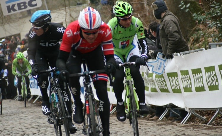 Giro d'Italia 2020, Peter Sagan ci sarà: