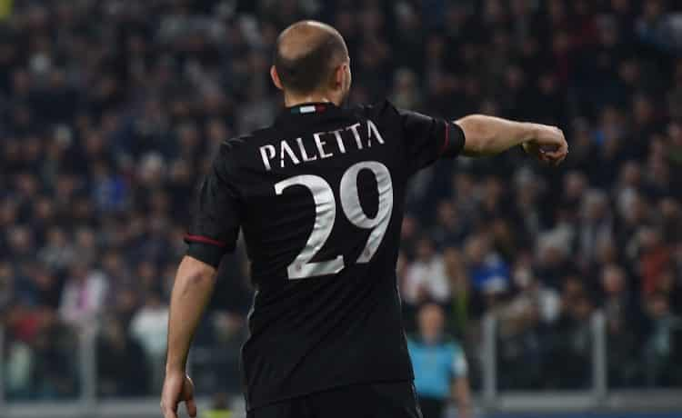 Serie A: Crotone-MIlan 1-1