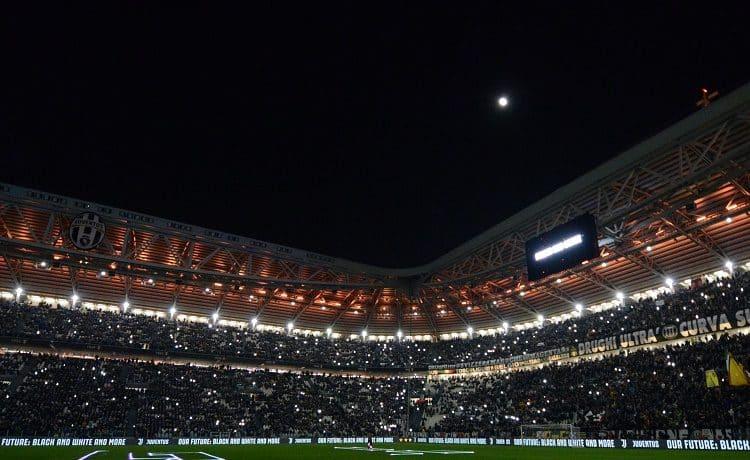 Mediaset: Juventus-Barcellona sarà in chiaro su Canale5