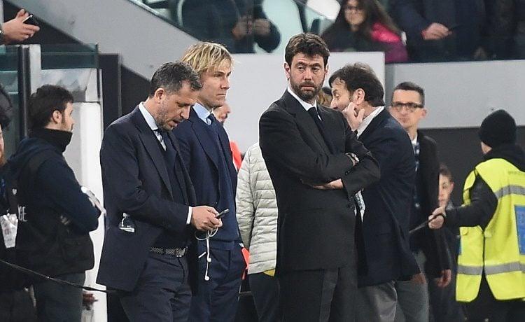 Tottenham-Juve, Pochettino: