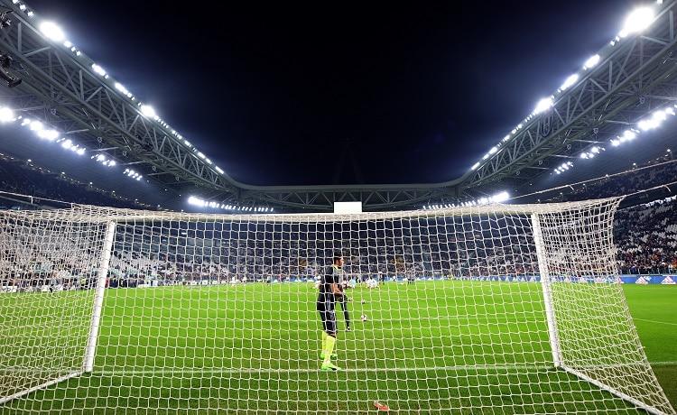 Champions League Calendario Completo.Champions League 2017 2018 Juventus Il Calendario Completo