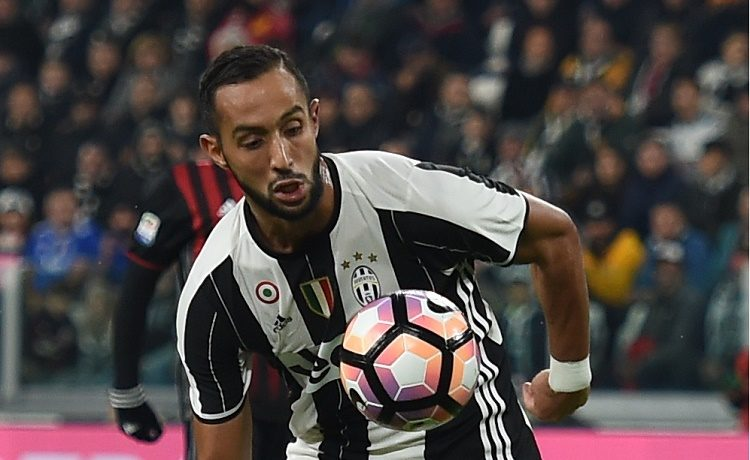 Cagliari-Juventus 0-1. Bernardeschi, pali e Var: la Signora vince ancora