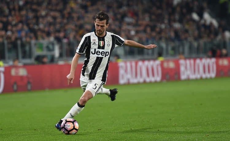 Napoli, adesso è dura in Champions: tutte le combinazioni 151 01-11