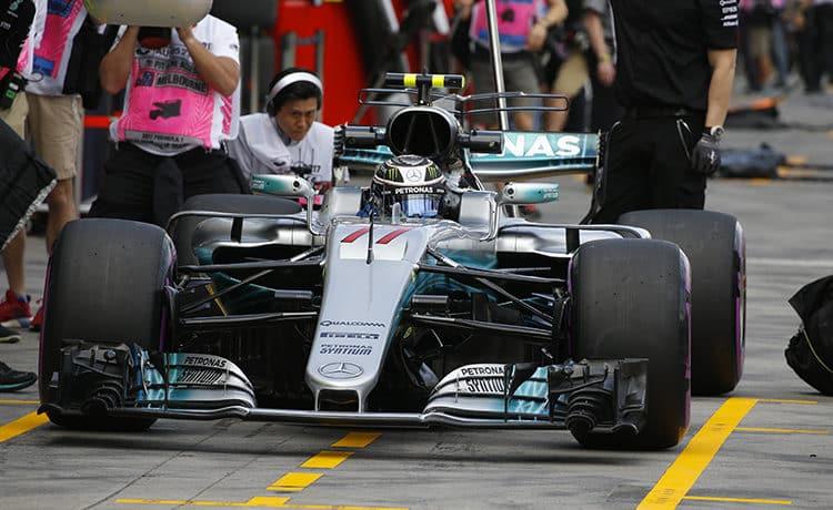 Red Bull minaccia di abbandonare la Formula 1