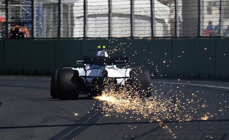 Kimi Raikkonen: