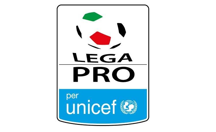 Calendario Lega Pro Girone C 2020.Lega Pro Coppa Italia Serie C 2019 2020 Calendario 17 18