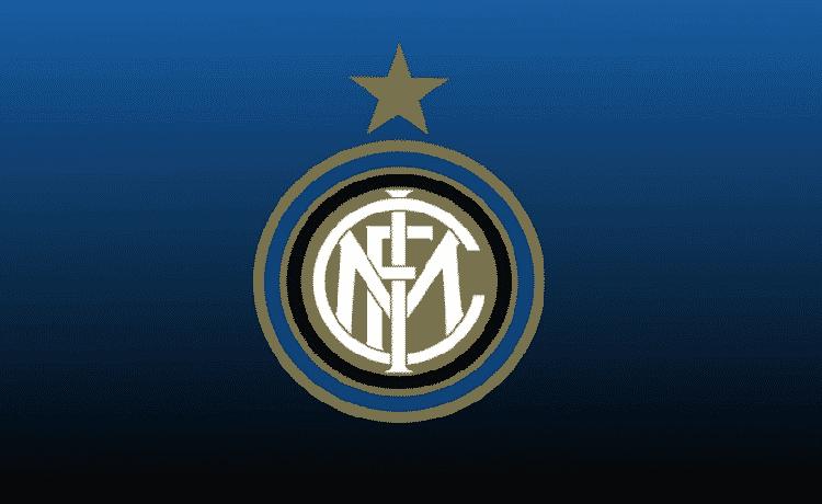 Auguri Di Buon Natale Inter.Inter Skriniar Riceve Gli Auguri Di Buon Natale Auguri Milan